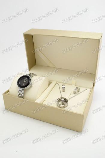Купить Женские наручные часы Swarovski (код: 16959)