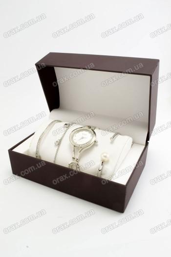 Купить Женские наручные часы Rocky (код: 16967)