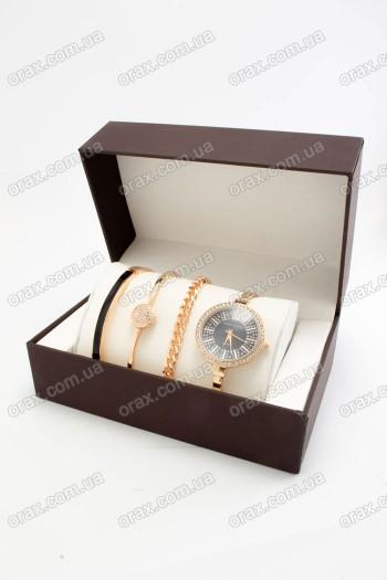 Купить Женские наручные часы Anne Klein (код: 16968)
