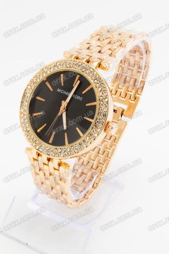 Купить Женские наручные часы Michael Kors (код: 16969)