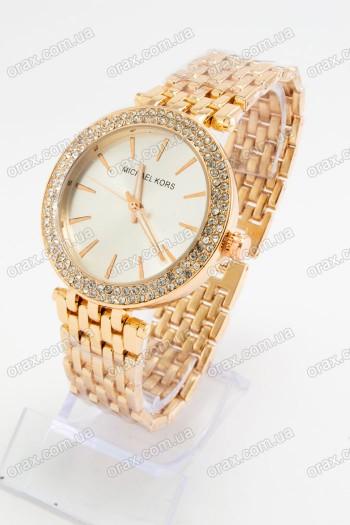 Купить Женские наручные часы Michael Kors (код: 16970)