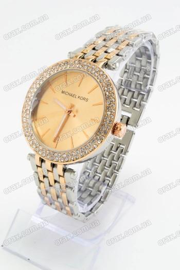 Купить Женские наручные часы Michael Kors (код: 16973)
