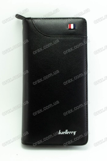 Мужской кошелек Baellerry (код: 16975)