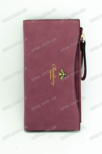 Купить Женский клатч Baellerry (код: 16980)