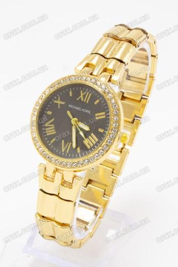 Купить Женские наручные часы Michael Kors (код: 16983)