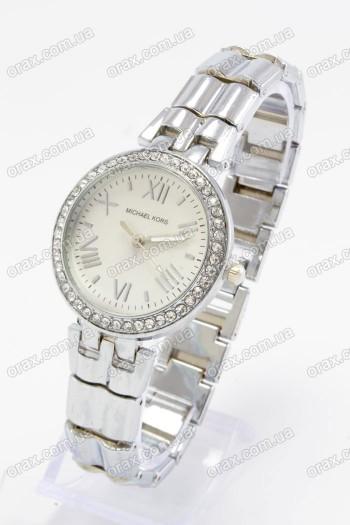Купить Женские наручные часы Michael Kors (код: 16986)