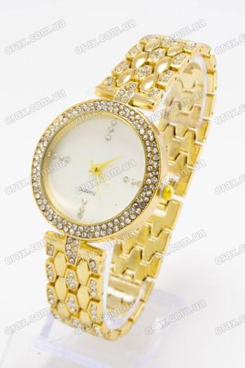 Купить Женские наручные часы Watch (код: 16987)