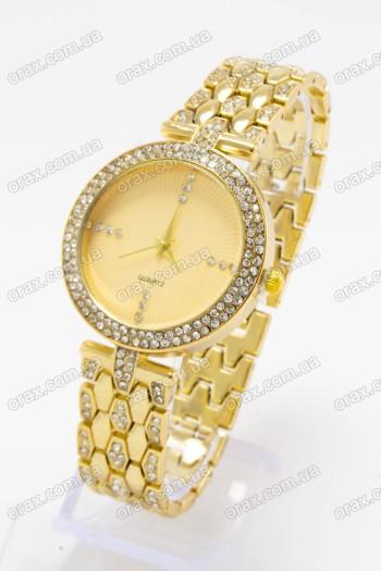 Купить Женские наручные часы Watch (код: 16988)