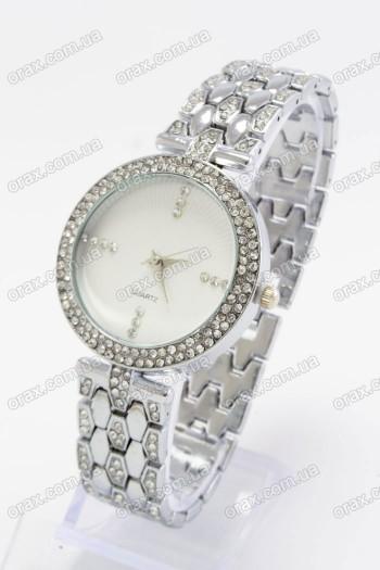 Купить Женские наручные часы Watch (код: 16989)