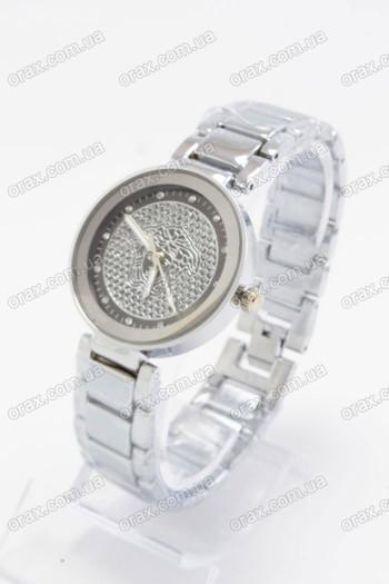 Купить Женские наручные часы Versace (код: 16995)