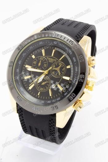 Купить Мужские наручные часы Tissot (код: 16999)