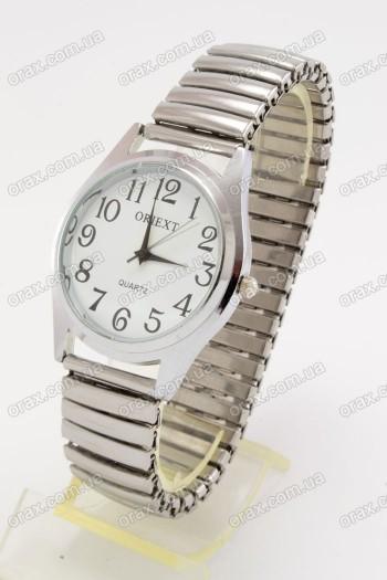 Купить Женские наручные часы Oriext (код: 17013)
