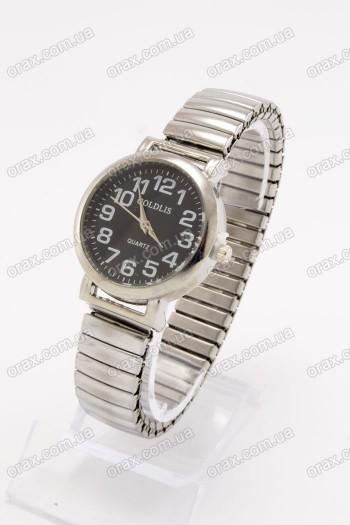 Купить Женские наручные часы Goldlis (код: 17022)