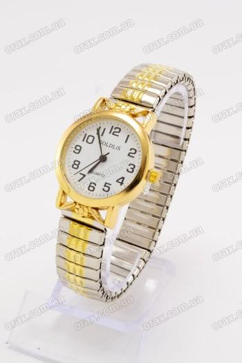 Купить Женские наручные часы Style (код: 17024)