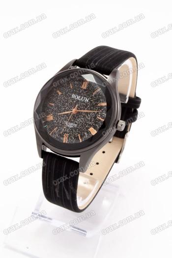 Купить Женские наручные часы Bolun (код: 17026)