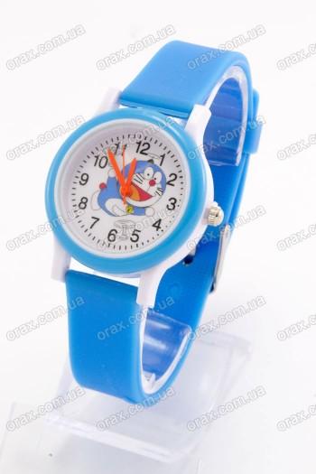 Купить Детские наручные часы Cat (код: 17053)