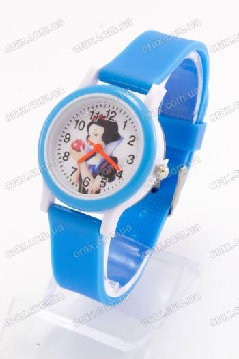 Детские наручные часы Белоснежка (код: 17056)