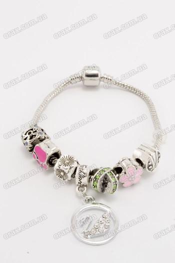 Купить Женский браслет Pandora (код: 17152)