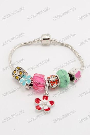 Купить Женский браслет Pandora (код: 17153)
