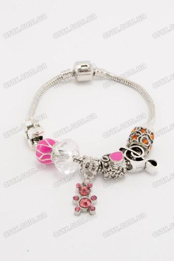 Купить Женский браслет Pandora (код: 17154)
