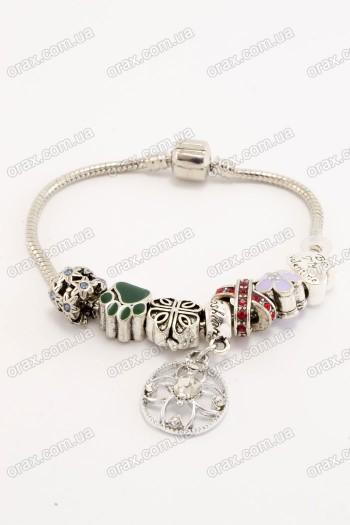 Купить Женский браслет Pandora (код: 17156)