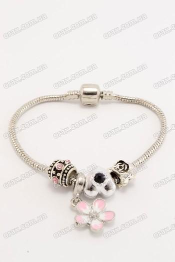 Купить Женский браслет Pandora (код: 17157)