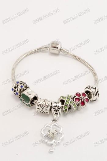 Купить Женский браслет Pandora (код: 17158)