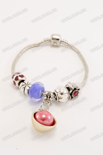 Купить Женский браслет Pandora (код: 17159)