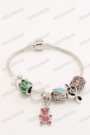 Женский браслет Pandora (код: 17160)