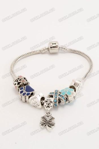 Женский браслет Pandora (код: 17161)