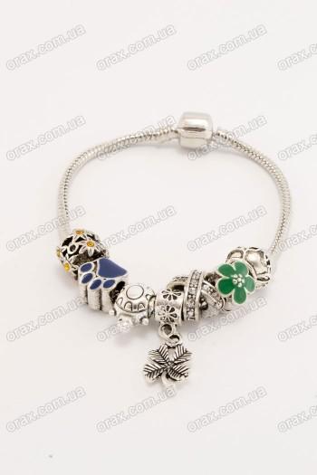 Купить Женский браслет Pandora (код: 17162)