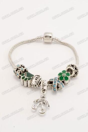 Купить Женский браслет Pandora (код: 17163)