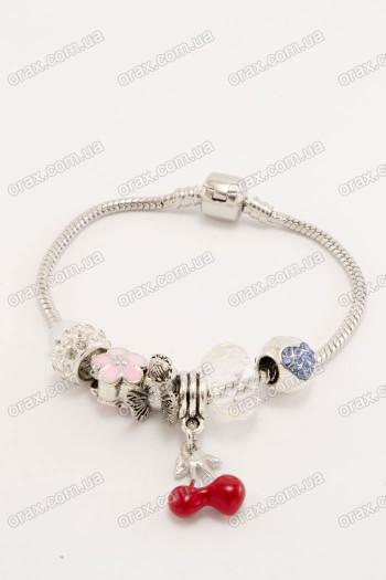 Купить Женский браслет Pandora (код: 17164)