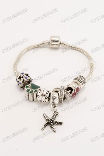 Купить Женский браслет Pandora (код: 17165)