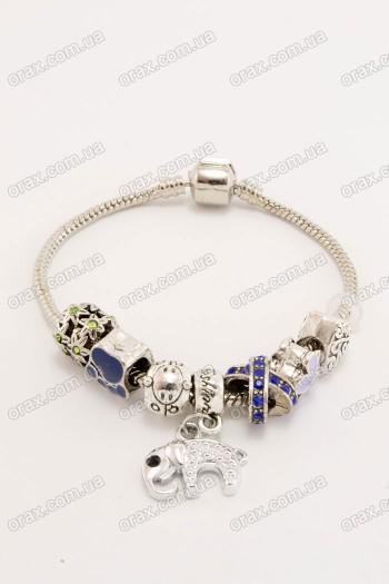 Купить Женский браслет Pandora (код: 17167)
