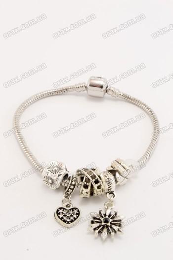 Купить Женский браслет Pandora (код: 17168)
