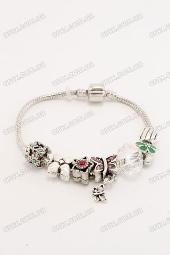 Купить Женский браслет Pandora (код: 17169)