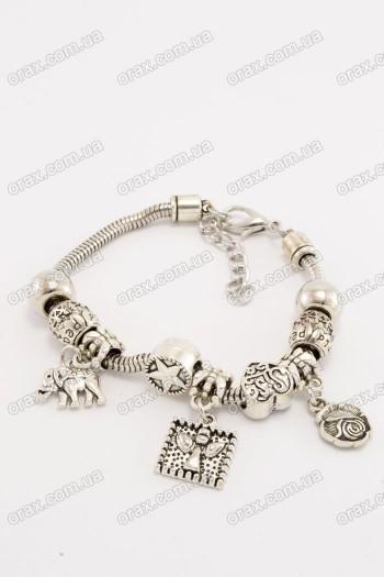 Женский браслет Pandora (код: 17170)
