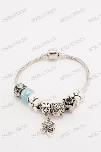 Женский браслет Pandora (код: 17171)