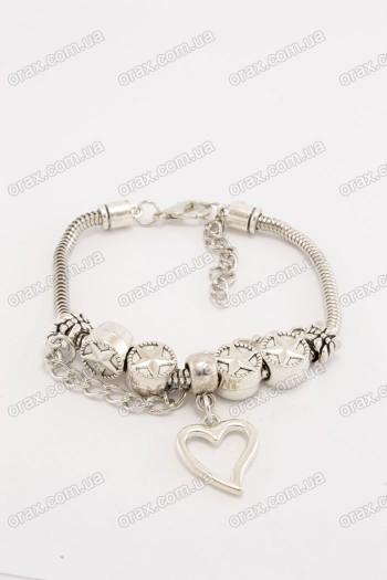 Купить Женский браслет Pandora (код: 17172)