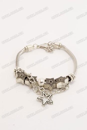 Женский браслет Pandora (код: 17173)