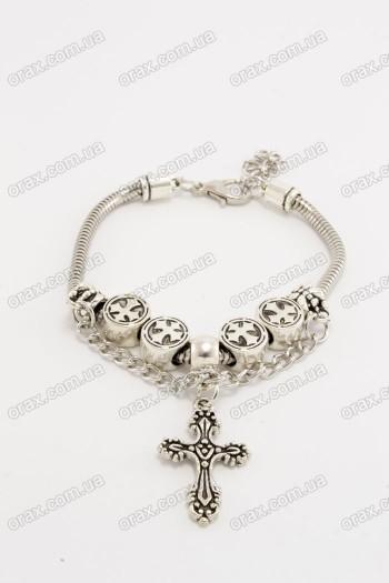 Купить Женский браслет Pandora (код: 17174)