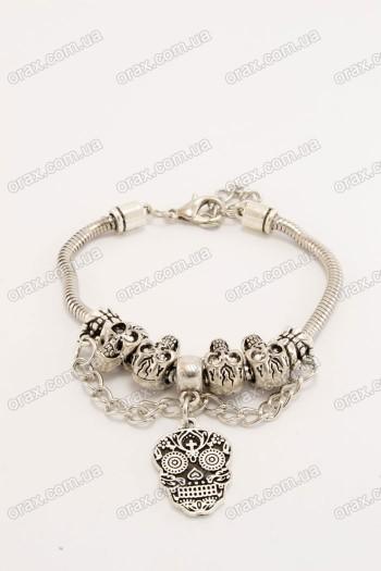 Женский браслет Pandora (код: 17175)