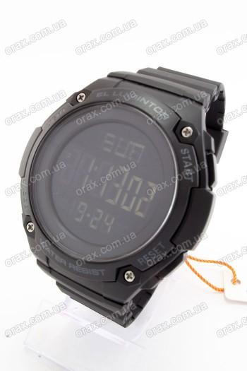 Купить Спортивные наручные часы Skmei (код: 17186)