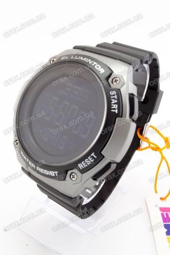 Купить Спортивные наручные часы Skmei (код: 17187)