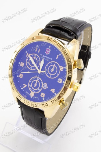 Мужские наручные часы Victorinox (код: 17216)