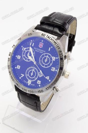 Мужские наручные часы Victorinox (код: 17217)