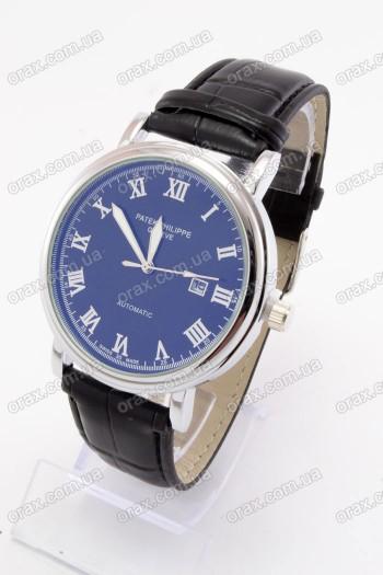 Мужские наручные часы Patek Philippe (код: 17236)