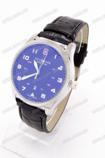 Купить Мужские наручные часы Victorinox (код: 17239)