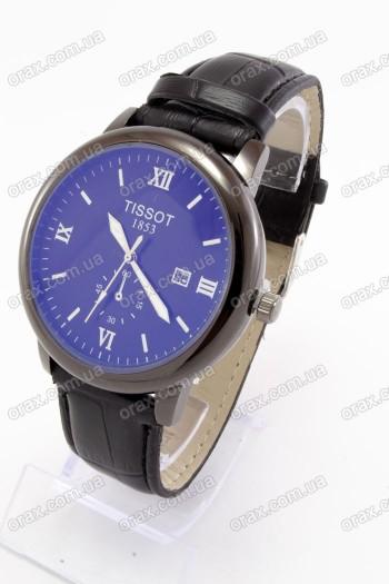 Купить Мужские наручные часы Tissot (код: 17254)